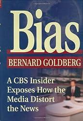 Image result for bernie goldberg book images