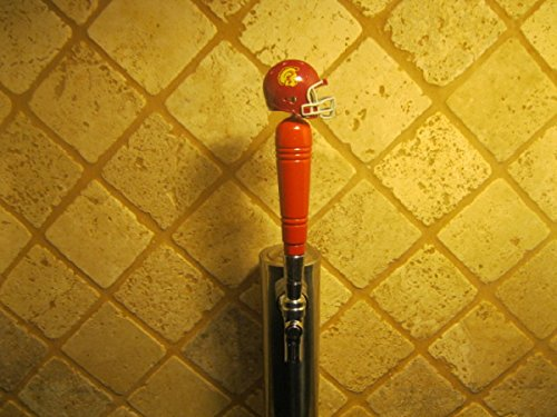 Usc Trojans Beer Taps Price Compare