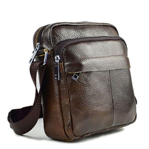 mens-leather-crossbody-messenger-shoulder-bags-handbag-satchel-casual-day-bag