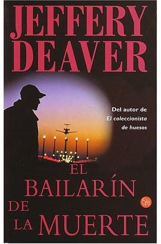 Bailarin De La Muerte, El