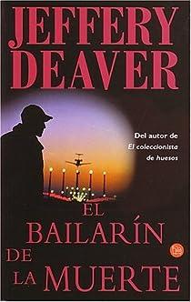 Bailarin de la muerte, el par Deaver