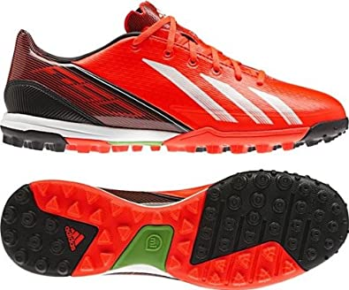 ... usa adidas f30 trx tf astroturf football boots q33904 uk7 eu40 2 3  db7e3 4b7f6 1c4abce63f9b3