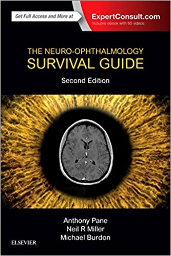 The Neuro-Ophthalmology Survival Guide, 2e: Amazon co uk: Anthony