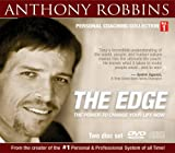 Edge: The Power to Change Your Life Now