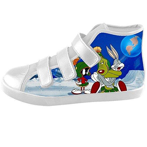 DONGM (Blink 182 Bunny Costume)