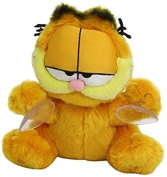 Garfield - Peluche (15307)