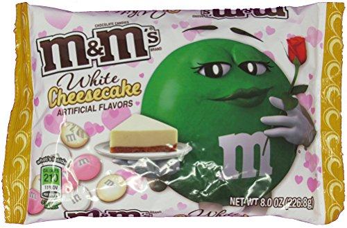 m-ms-white-cheesecake-8-oz