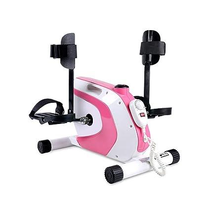Amazon yxiuer electric pedal exerciser for seniors handicap