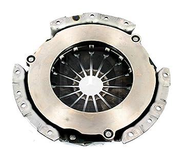Nippon Pieces Services K210A05 - Mecanismo De Embrague: Amazon.es: Coche y moto