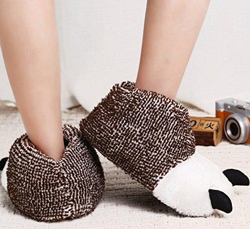 Zapatillas Bärenkrallen Mujer De Bärenkrallen Fletion Mujer Fletion Zapatillas Zapatillas De rqP6rw