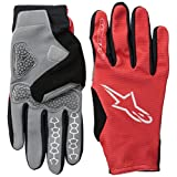 Alpinestars Men's Aero 2 Gloves