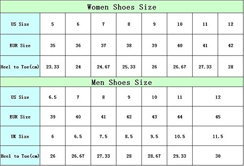 Men's FOR Fashion DESIGNS 1 U Sneakers Breathable Print amp; Lace Light Shoes Weight Up Galaxy Women's Running Galaxy wgrgXq1x