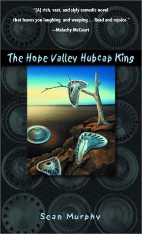 The Hope Valley Hubcap King pdf epub