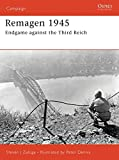 Remagen 1945: Endgame against the Third Reich (Campaign)