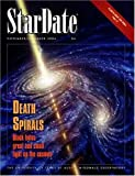 Star Date : the Astronomy News Report
