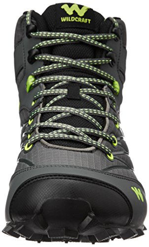 Hugo Trail Running Shoes