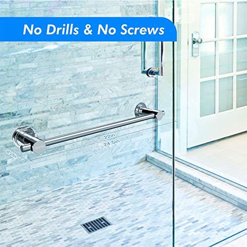 Buy drilling through bathroom tile