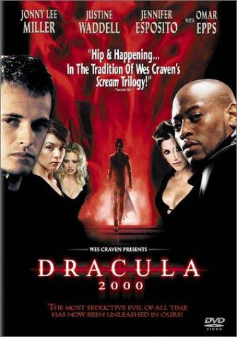 Dracula 2000 ()