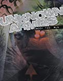 Unknown Armies 3 - Book Two: Run