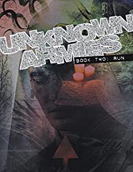 Image of the product Unknown Armies   Book Two that is listed on the catalogue brand of Atlas Games.