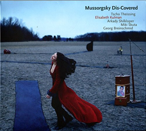 mussorgsky-dis-covered
