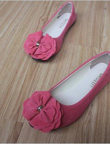 PDX mujer zapatos de de tal AqXxrSwAt
