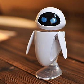 Sonido Dibujos Disney Wall El Historia Animados Robot Nuevo e De rexodBC