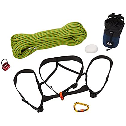 Image of ABC Complete Climbers Package Camping & Hiking