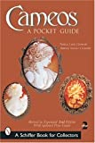 Cameos: Classical to Costume (Schiffer Book for Collectors)