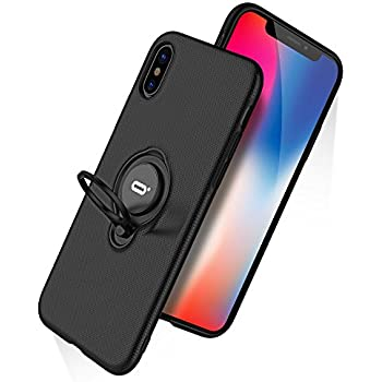iphone x case magnetic