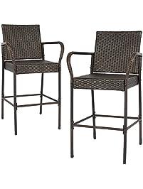 Patio Stools U0026 Bar Chairs