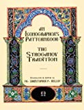 An Iconographer's Patternbook, , 0961854537