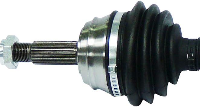 SKF VKJC 1210 Driveshaft kit