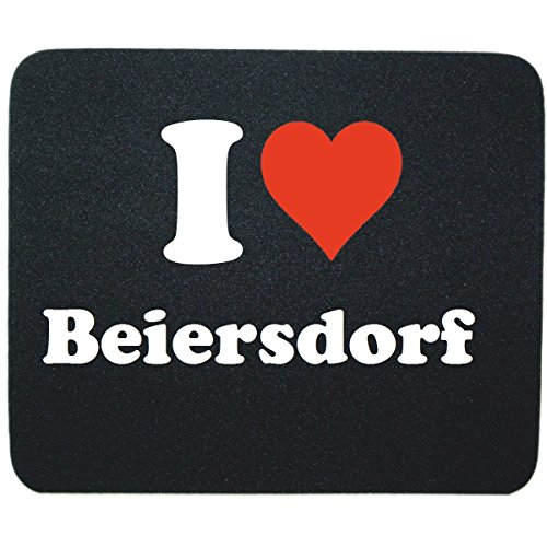 exklusiv-mousepad-i-love-beiersdorf-in-black-a-great-gift-idea-for-your-partner-colleagues-and-many-