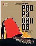 img - for Propaganda and War - Savas ve Propaganda / Omer M. Koc Collection'). book / textbook / text book