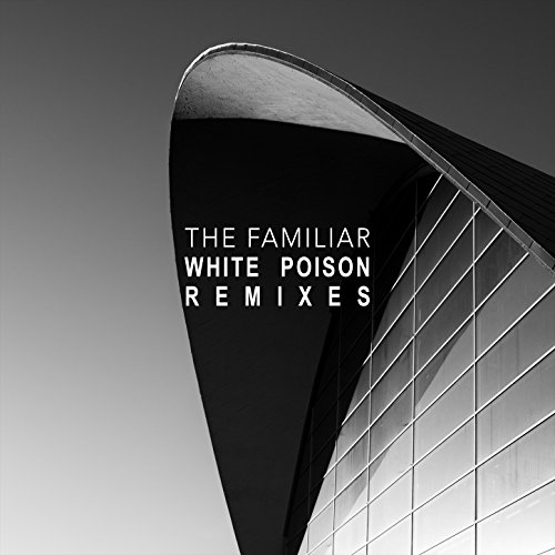 White Poison Remixes