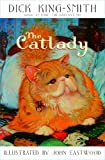 The Catlady, Dick King-Smith, 0375829857