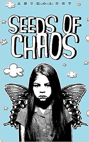 Descargar Libros En Ebook Seeds Of Chaos Archivos PDF