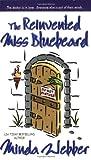 The Reinvented Miss Bluebeard, Minda Webber, 0505527065