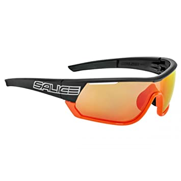 Brille Weide 016 CRX weiß orange 1d7tb0mqGF