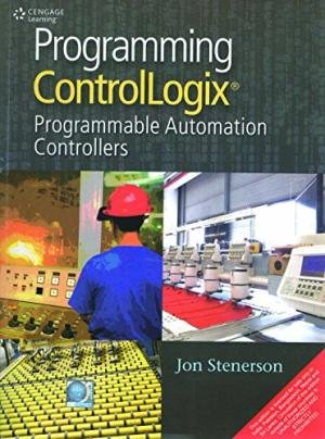 Programming Controllogix : Programmable Automation -