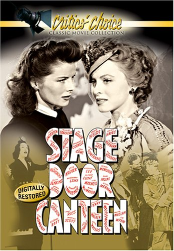 stage-door-canteen-import