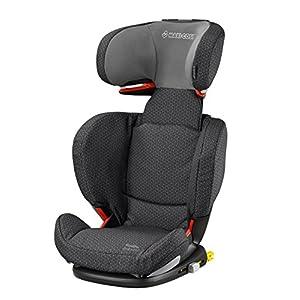 Maxi Cosi RodiFix AirProtect Group 23 Car Seat