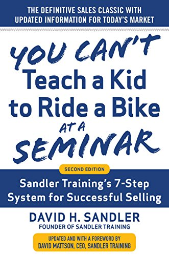 Amazon you cant teach a kid to ride a bike at a seminar 2nd you cant teach a kid to ride a bike at a seminar 2nd fandeluxe PDF