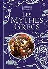 Les mythes grecs par Stowell