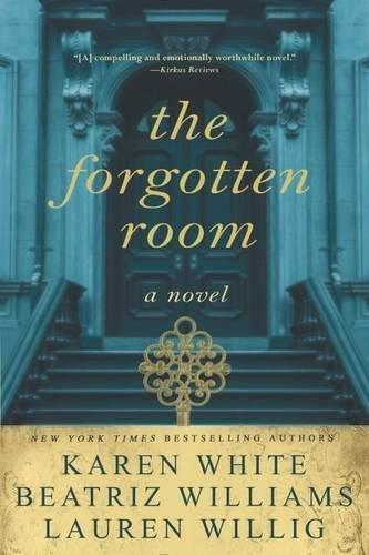 the-forgotten-room