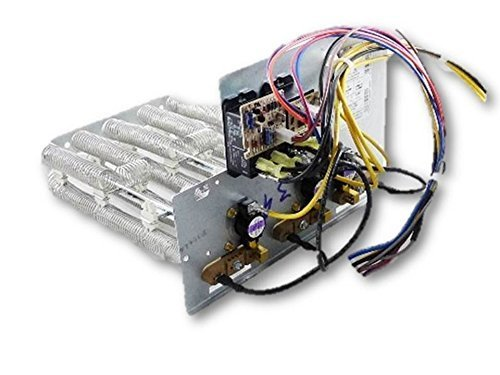 51BJBxLI0ZL 15 kw goodman amana electric strip heater with circuit breaker goodman 10kw heat strip wiring diagram at alyssarenee.co