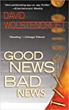 img - for Good News, Bad News book / textbook / text book