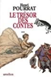 Le Trésor des contes T2 (2)