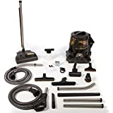 Rebuilt E series E2 2 speed Rainbow GV Canister Pet HEPA Vacuum Cleaner new GV tools & accessories 5 year warranty